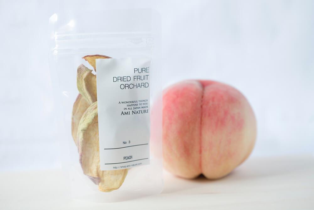 ただ見た目がかわいいだけじゃない!桃に秘められた体にうれしい効果を知ろう