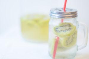 お酒のおつまみにもドライフルーツがイケる!簡単・おしゃれなおすすめレシピ3選