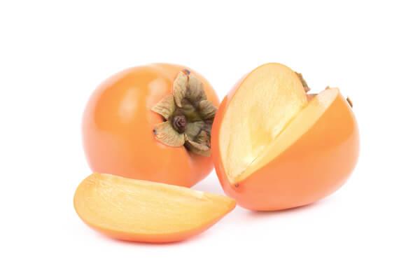 渋柿で医者いらず!?珍しい渋柿ドライフルーツの効果とアレンジレシピ3選