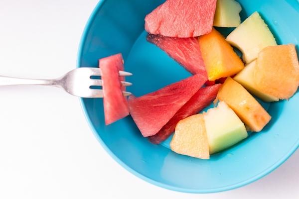夏バテを防止しよう!主な原因3つと農家おすすめのフルーツ5選