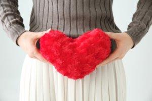妊娠中や授乳中でもOK!体も心もうれしいノンカフェインドリンク7種