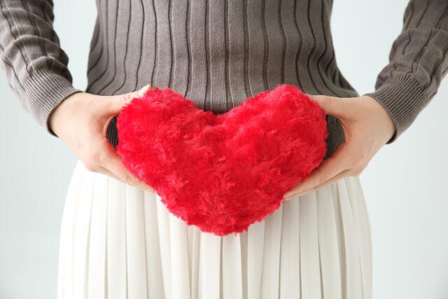 妊娠中〜授乳期、食生活の改善まで使える魔法の合い言葉「まごわやさしい」とは