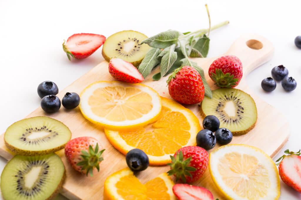 フルーツの酸化はなぜ起きるの?家庭でも簡単にできる保存方法もご紹介します