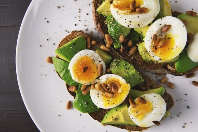 「マクロビ」ってどんな食事法?考え方を知って体に優しい生活を始めてみよう!
