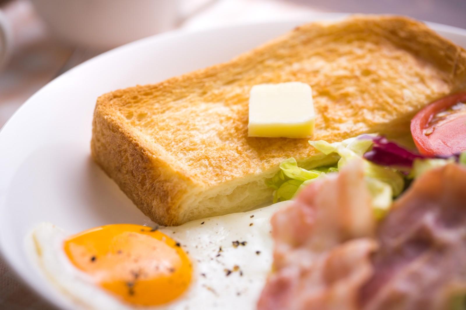 食品添加物の正しい知識を身につけよう!特に注意したい食品添加物5つ